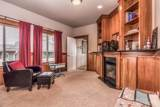 3550 Salmon Court - Photo 4