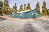 52655 Ranch Drive - Photo 1
