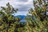 63276 Saddleback Drive - Photo 23