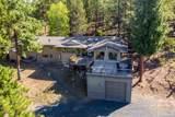 63276 Saddleback Drive - Photo 24