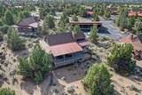 16743-Cabin 61 Brasada Ranch Road - Photo 24