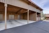 16743-Cabin 61 Brasada Ranch Road - Photo 25