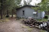 55900 Wood Duck Drive - Photo 9