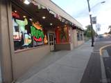 249 5th Street - Photo 6