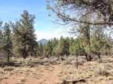 69400 Deer Ridge Road - Photo 1