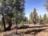 69400 Deer Ridge Road - Photo 8