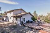 665 Rancho Lane - Photo 17