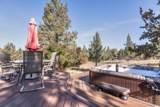 665 Rancho Lane - Photo 18