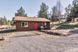 665 Rancho Lane - Photo 22