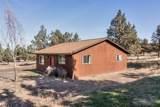 665 Rancho Lane - Photo 23