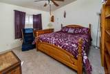 7177 Mill Creek Road - Photo 15