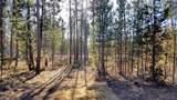 16790 Sun Country Drive - Photo 3