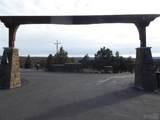 10971 Galveston Loop - Photo 2