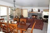 57387-37B Beaver Ridge Loop - Photo 10