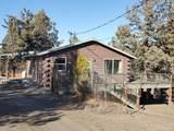 8908 Chandler Ridge Place - Photo 14