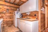 57583 Ranch Cabins Lane - Photo 7