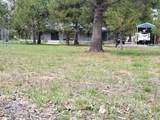 15101 Yellow Pine Loop - Photo 2