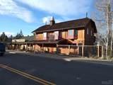 250 Cascade Avenue - Photo 3