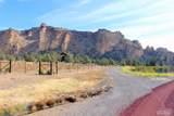 0-TL301 Canyons Ranch Drive - Photo 6