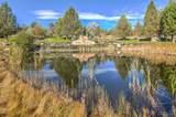 288 Parks Loop - Photo 15