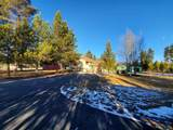 12017 Beechwood Drive - Photo 1
