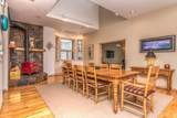 58123-15 Gannet Lane - Photo 3