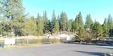 17021 Island Loop Way - Photo 17