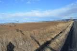 3604 Eureka Lane - Photo 4
