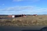 3604 Eureka Lane - Photo 8