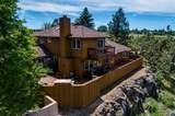 2940 Smith Rock Way - Photo 8