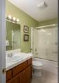 1800 Turnberry Place - Photo 11