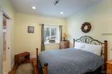 1800 Turnberry Place - Photo 17