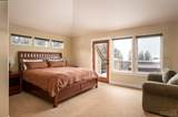 1800 Turnberry Place - Photo 5
