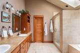 1800 Turnberry Place - Photo 7