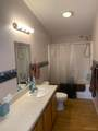 18858 Clear Spring Way - Photo 11