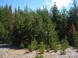 59 Royce Mountain Way - Photo 3