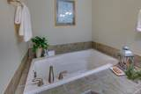 759 Sage Country Court - Photo 17