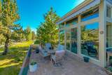 759 Sage Country Court - Photo 4