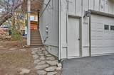 1760 12th Street - Photo 19