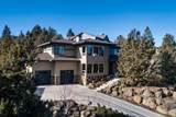 3421 Bryce Canyon Lane - Photo 1