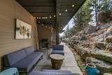 3421 Bryce Canyon Lane - Photo 24