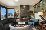 3421 Bryce Canyon Lane - Photo 4