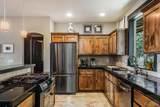 3421 Bryce Canyon Lane - Photo 7