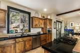 3421 Bryce Canyon Lane - Photo 8