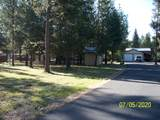 53666 Central Way - Photo 21