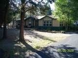 53666 Central Way - Photo 22