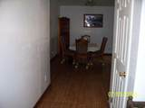 53666 Central Way - Photo 25