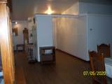 53666 Central Way - Photo 26