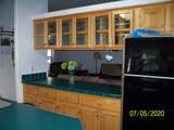 53666 Central Way - Photo 28