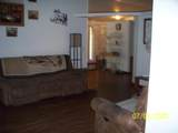 53666 Central Way - Photo 29